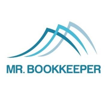 Mr Bookkeeper Sdn. Bhd.