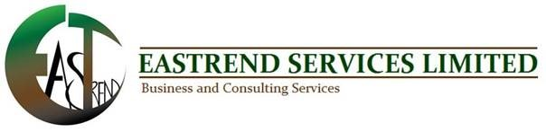 Eastrend Services Limited