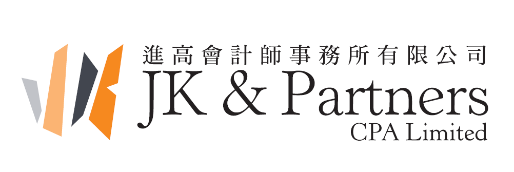 JK & Partners Limited