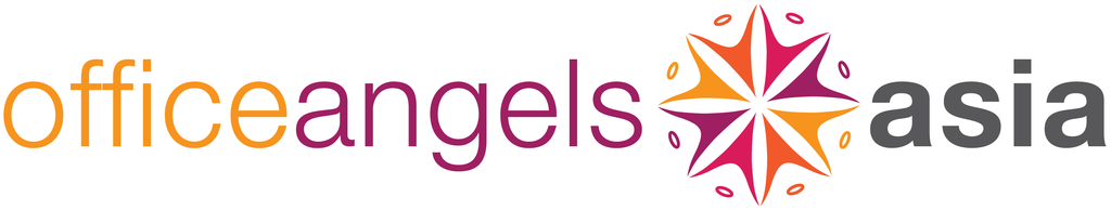 Office Angels Asia Limited
