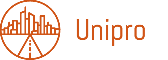 UNIPRO CONSULTING LIMITED