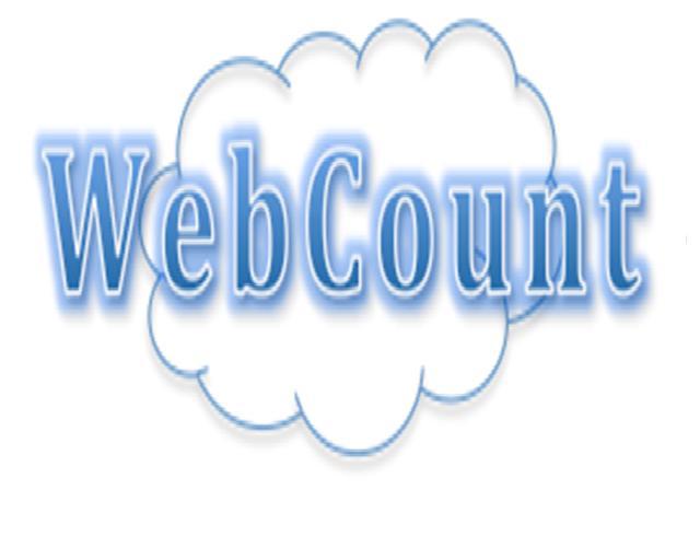 WebCount Solutions Limited雲會計方案有限公司