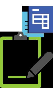 intuit quickbooks online certified proadvisor